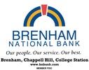 Brenham National Bank