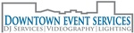 Downtown Event Services, LLC