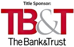The Bank & Trust of Bryan/College Station