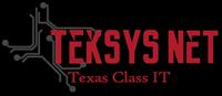 Teksys Net LLC