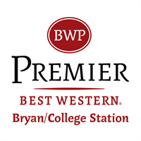 Best Western Premier Bryan/College Station