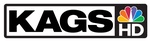 KAGS- TV NBC
