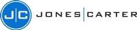 Jones|Carter, Inc.