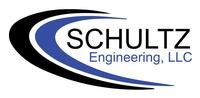 Schultz Engineering, LLC
