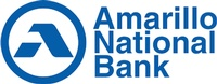 Amarillo National Bank - Fitch Branch