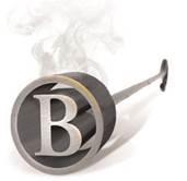 Gallery Image Branding_Iron_logo.jpg