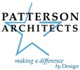 Patterson Architects