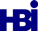 HBi Office Solutions, Inc.