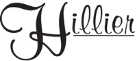 Hillier Funeral, Cremation and Bereavement Specialists