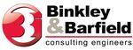 Binkley& Barfield Consulting Engineers