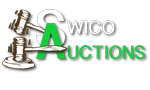 SWICO Auctions