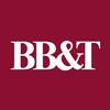 BB&T University Branch
