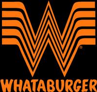 Whataburger (#1011)