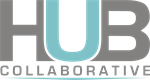 Hub Collaborative