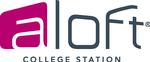 Aloft College Station