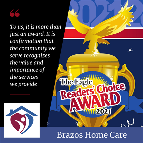 Gallery Image To_us._it_is_more_than_just_an_award._It_is_confirmation_that_the_community_we_serve_recognizes_the_value_and_importance_of_the_services_we_provide.png