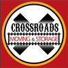 Crossroads Moving & Storage