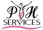 P&H Services, LLC