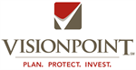 VisionPoint Advisory Group