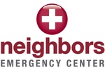 Neighbors Emergency Group
