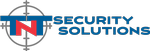 TNT Security Solutions