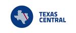 Texas Central—The Texas Bullet Train