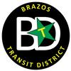 Brazos Transit District
