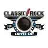 Classic Rock Coffee Co. & Kitchen-Navasota