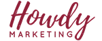 Howdy Marketing