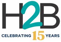 H2B, Inc.