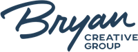 Bryan Creative Group