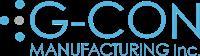 G-CON Manufacturing Inc.