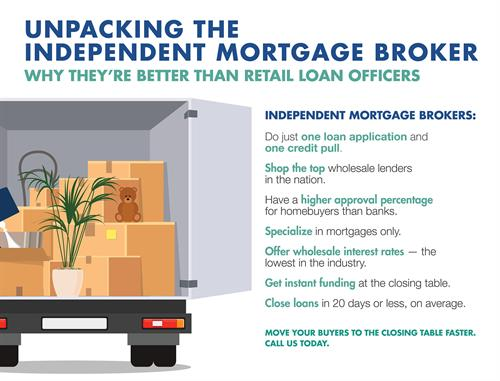 Gallery Image mortgage_broker._mortgage_lender._college_station._low_interest_rates._mortgage._best_mortgage._mortgage_near_me.jpg