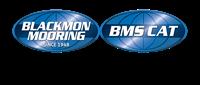 Blackmon Mooring/BMS CAT