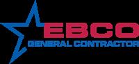 EBCO General Contractor, Ltd.