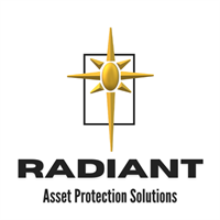 Radiant Asset Protection Solutions LLC