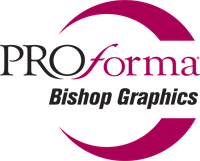 Proforma Bishop Graphics