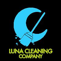 Luna Cleaning Company