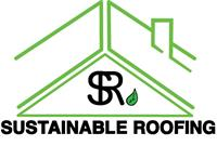 Sustainable Roofing, LLC