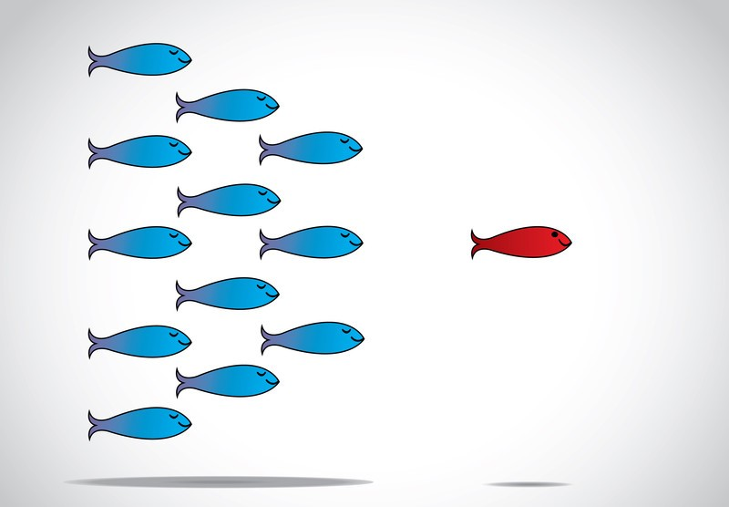 How to Be a Better Leader in Business