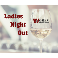 Women in Business: Ladies Night Out