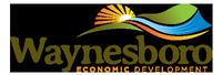 City of Waynesboro