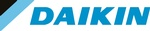 Daikin Applied Americas, Inc.