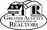 Greater Augusta Association of Realtors