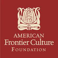 American Frontier Culture Foundation
