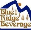 Blue Ridge Beverage Co.