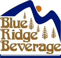 Blue Ridge Beverage Co.
