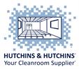Hutchins & Hutchins, Inc.