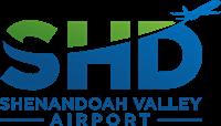 Shenandoah Valley Regional Airport