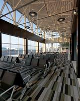 Gallery Image Airline_Terminal_-_Interior_5.jpg